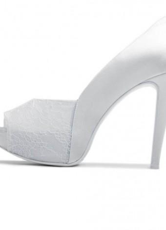 tulle-calzature-sposa-mod-62