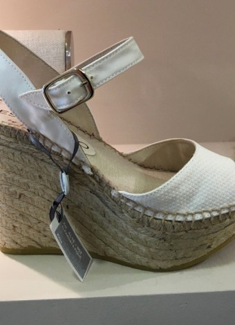 tulle-calzature-sposa-mod-64