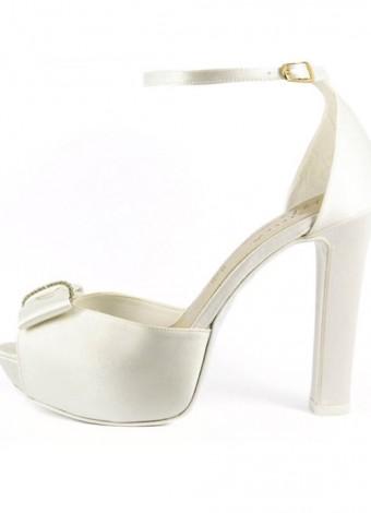 tulle-calzature-sposa-torino