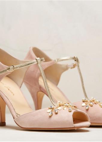 amalia-pink-A